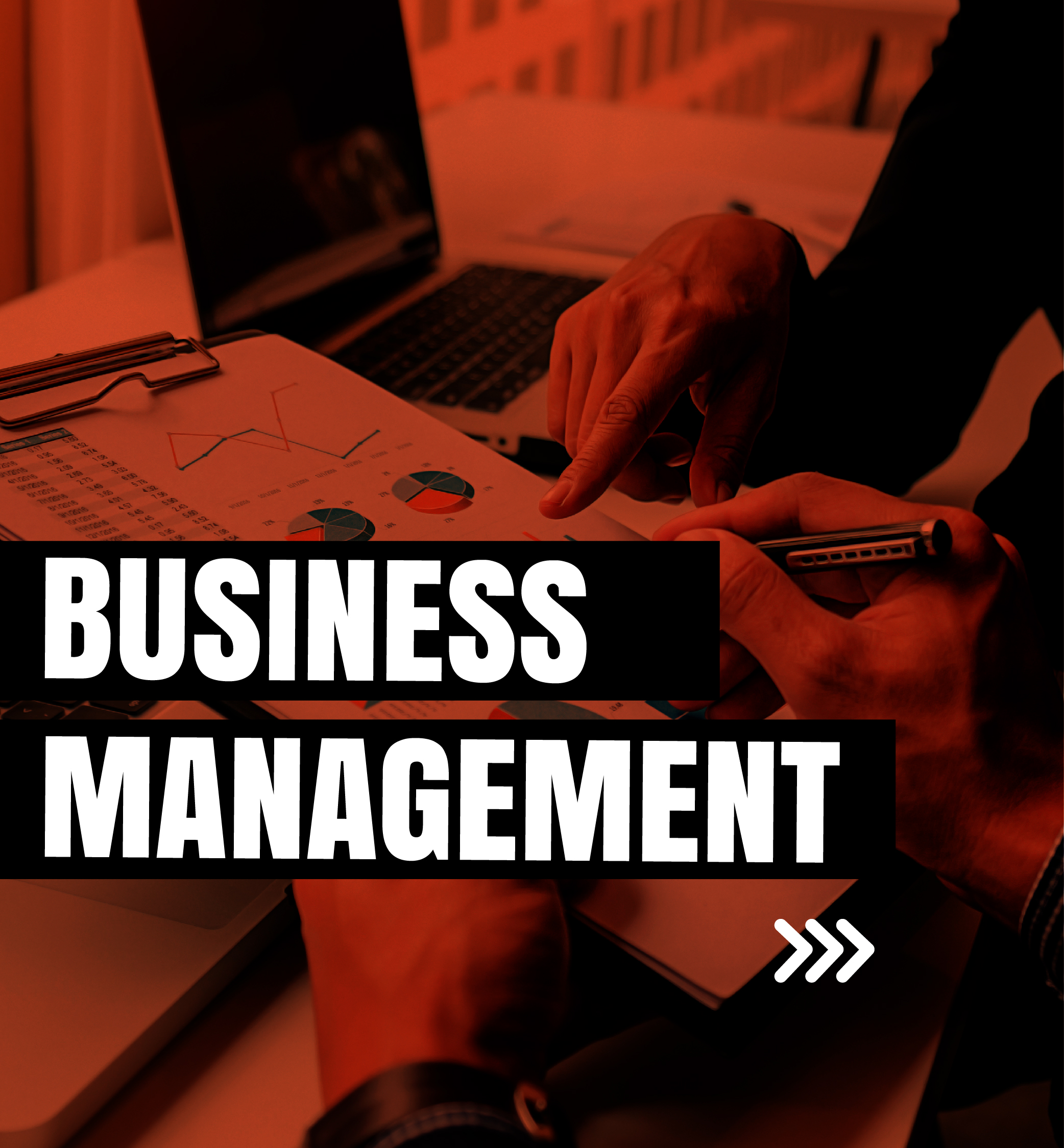 Business Management-01