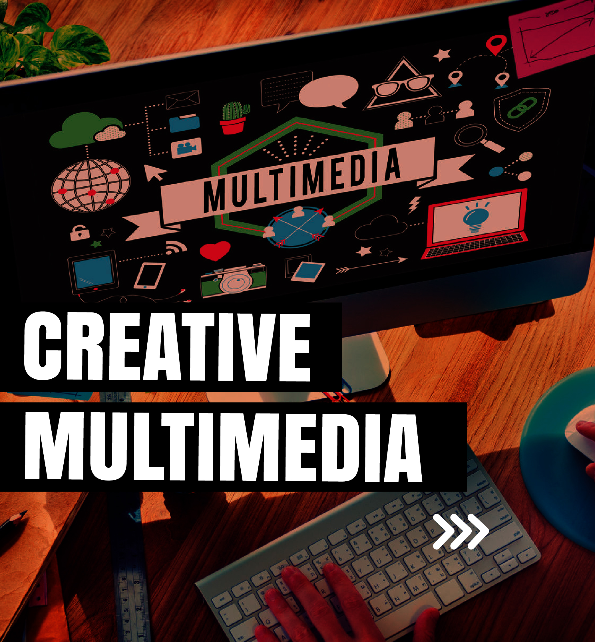 Creative Multimedia-01