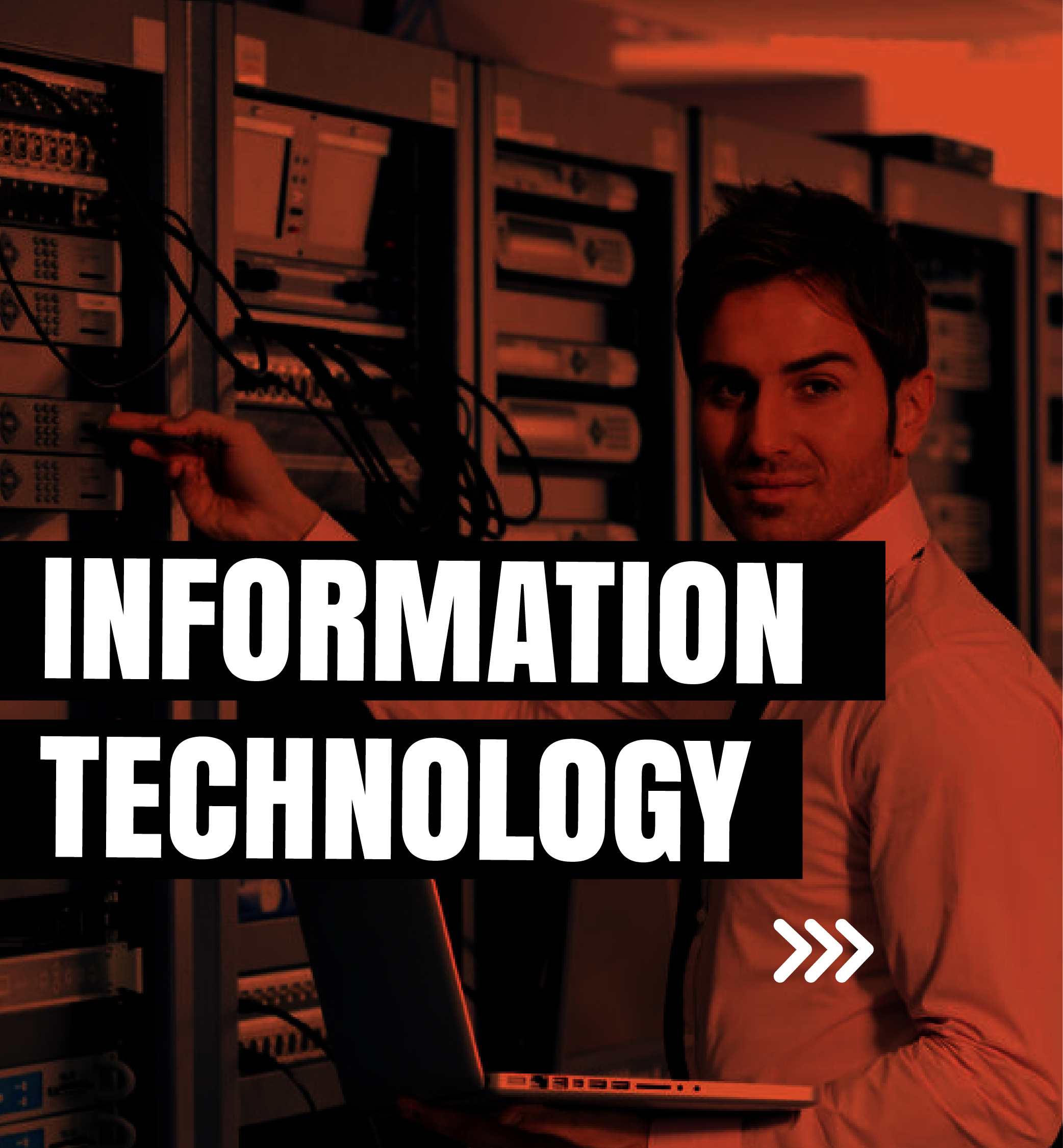 Information Technology-01