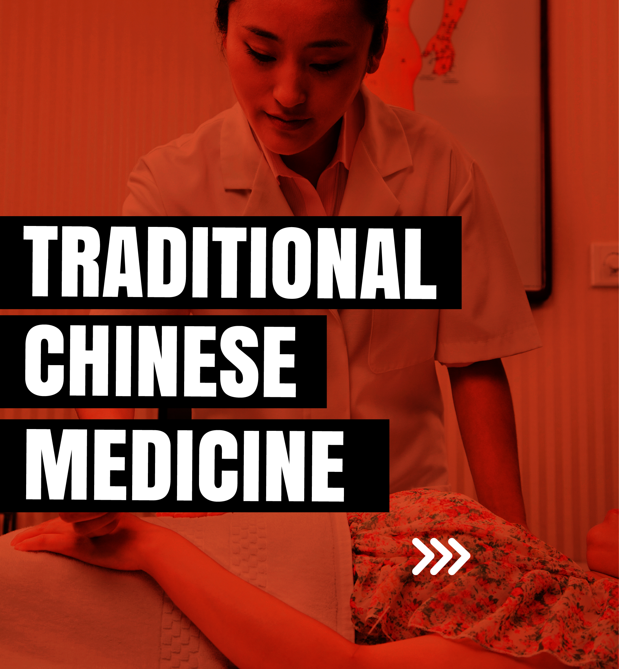 Traditional Chinese Medicine-01