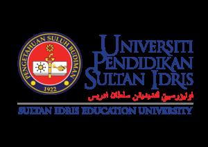 COLLABORATION WITH UNIVERSITI PENDIDIKAN SULTAN IDRIS (UPSI)