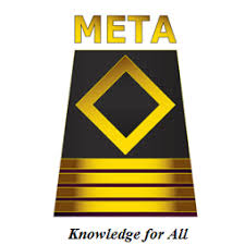 Maritime Education and Training Academy (META) Collaboration