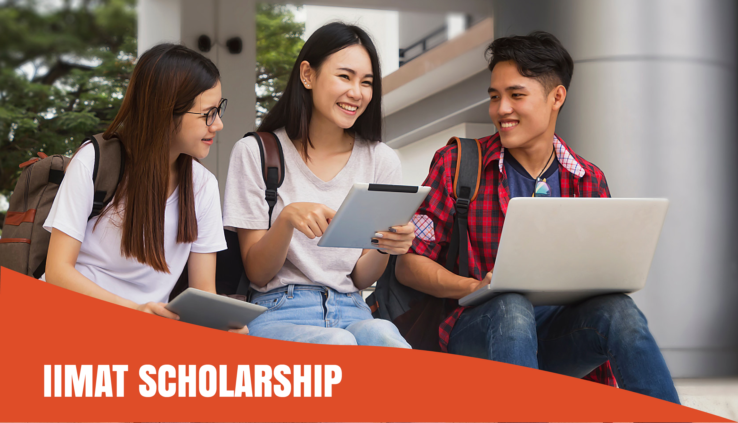 Financial Aids and Scholarship