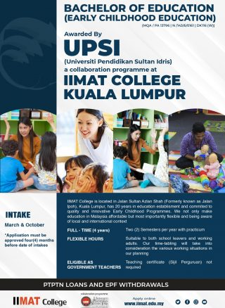 Flyer UPSI_page-0001