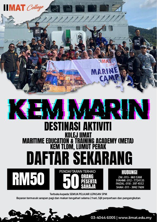 Kem Marin-01